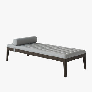 porada webby day bed model