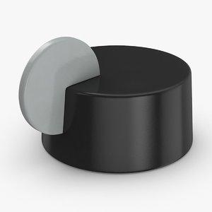 3D knobs-set-03---10