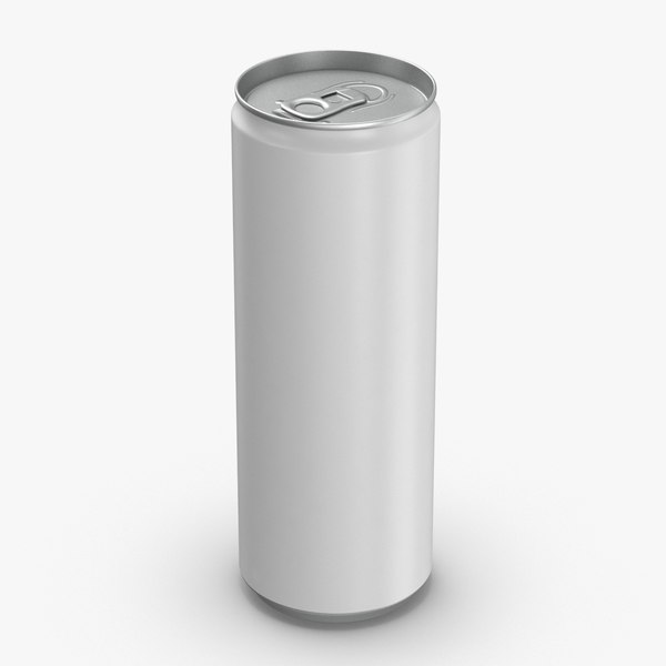 355ml--soda-can--mockup 3D