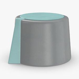3D knobs-set-03---03