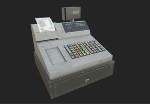 designed games model