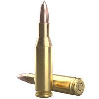 3D 5 56x45mm nato bullet