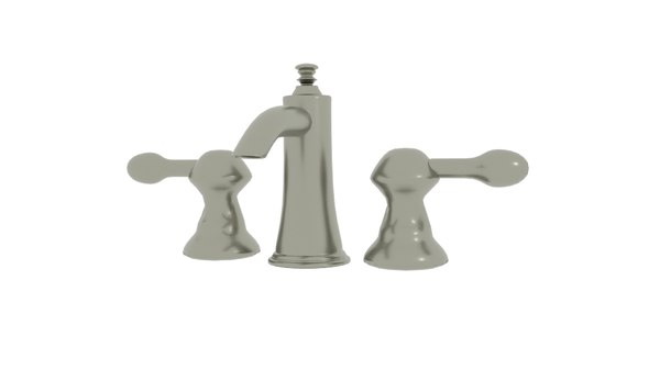 product faucet model