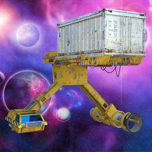startug transports model