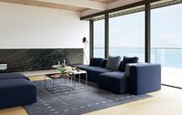 HAY Mags Sofa set-Maxtree 3D model
