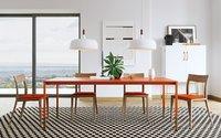 aliante table set-maxtree model