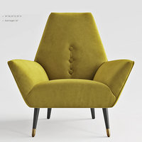 jonathan sorrento chair venice model