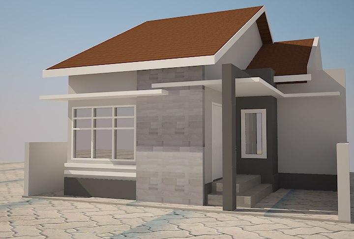 sweet home model