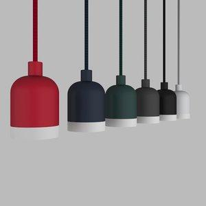 pantone light model