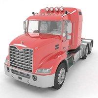 Truck(1)