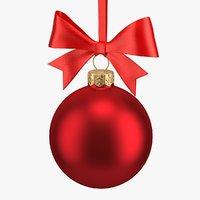 ornament ball v1