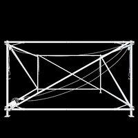 pravilo quadro 3D model