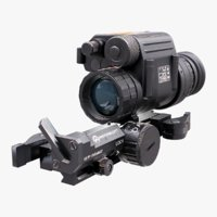 armasight night vision 3D