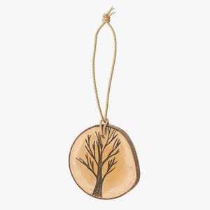 ornament 02 06 3D