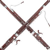 Bassoon classical