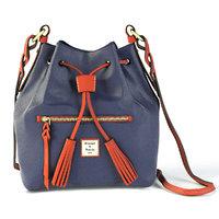 handbag dooney bourke 3D model