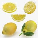 Lemon Collection 2
