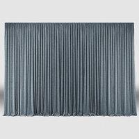 curtain_14