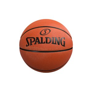 3D realistic basketball uv model