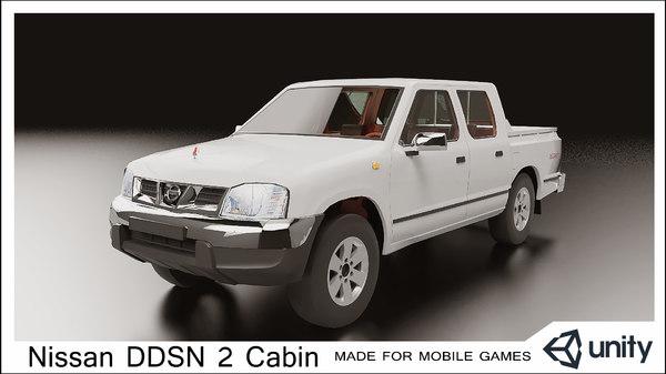 3D car mobile games