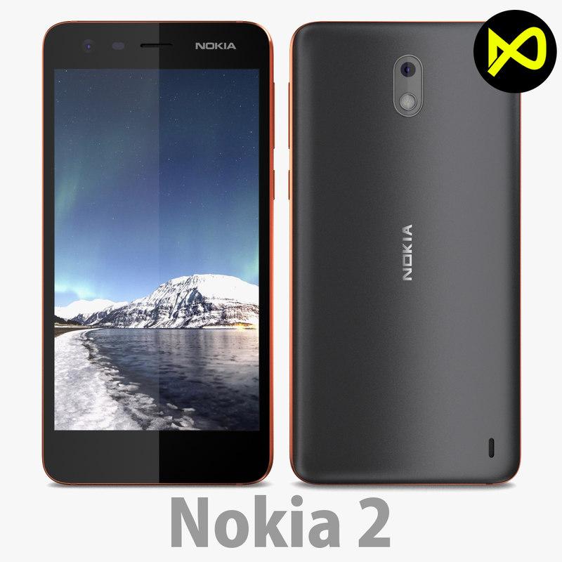 3D smartphones 2