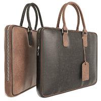 case briefcase 3D model
