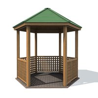 park arbor model