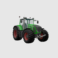 Tractor_01