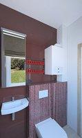 shower room tiles 3D model