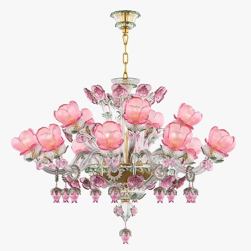 chandelier md 89337-10 5 model