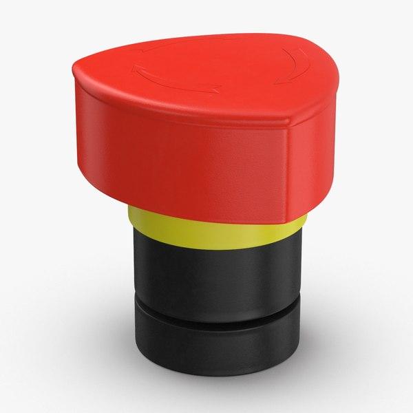 3D buttons-set-03---button-01