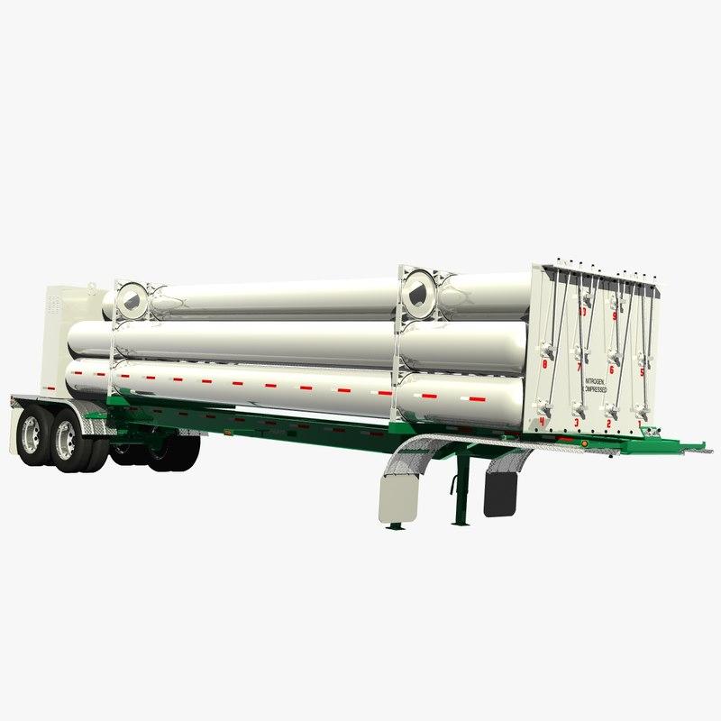 3D trailer pratt cc432la-tt-en