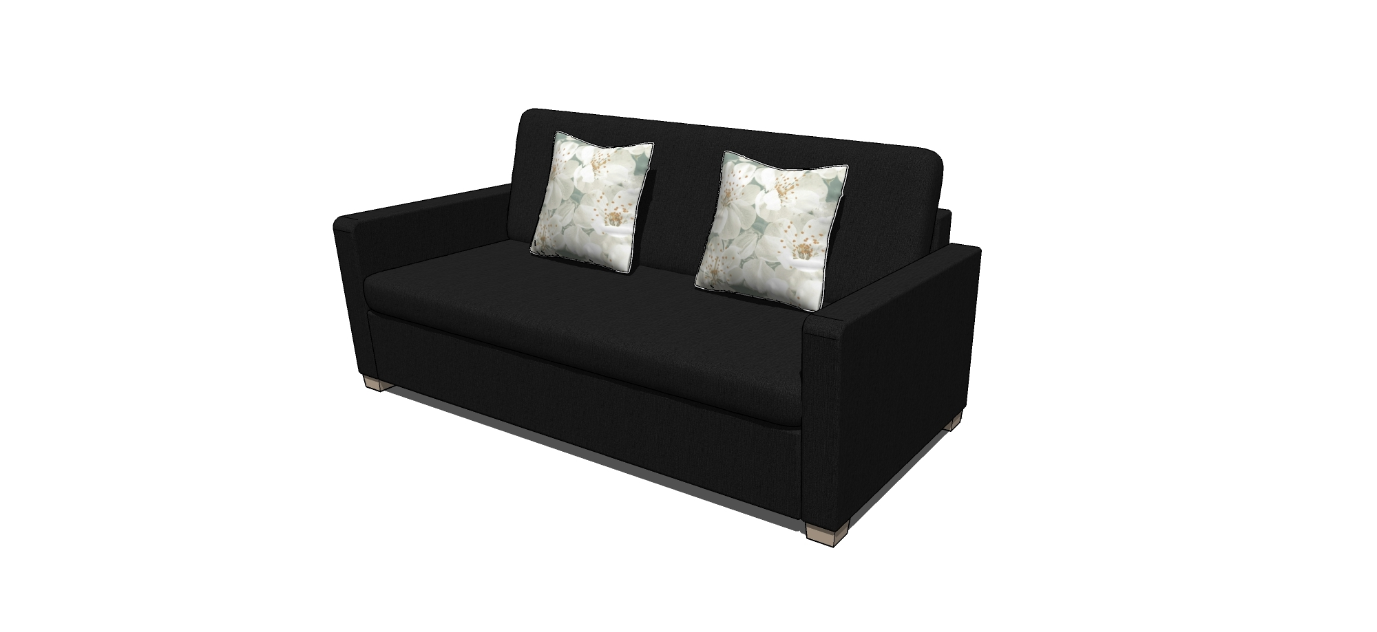 Remarkable Ikea Solsta Sofa Caraccident5 Cool Chair Designs And Ideas Caraccident5Info