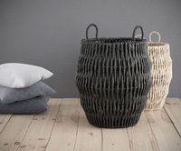 bolia cestino baskets 3D model