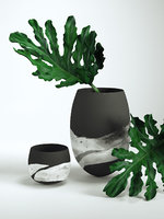 gabriele koch vases model