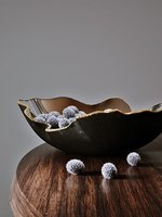 3D katharine pooley organic bowl
