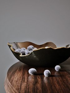 3D katharine pooley organic bowl
