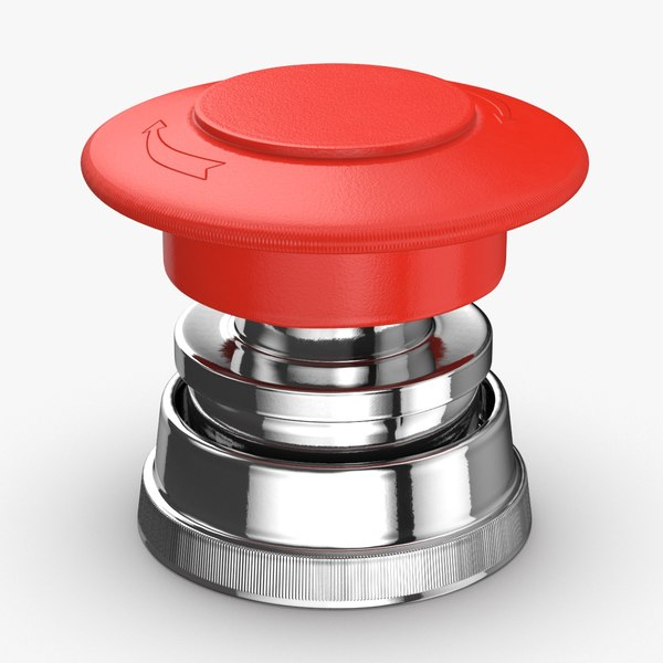 3D buttons-set-03---button-05