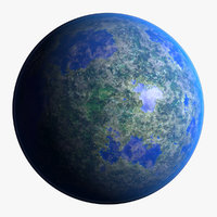 Planet 09