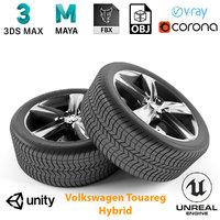 armrend car wheel volkswagen model