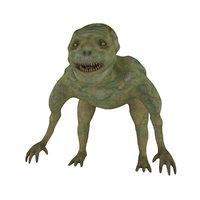 Rex Reptilia