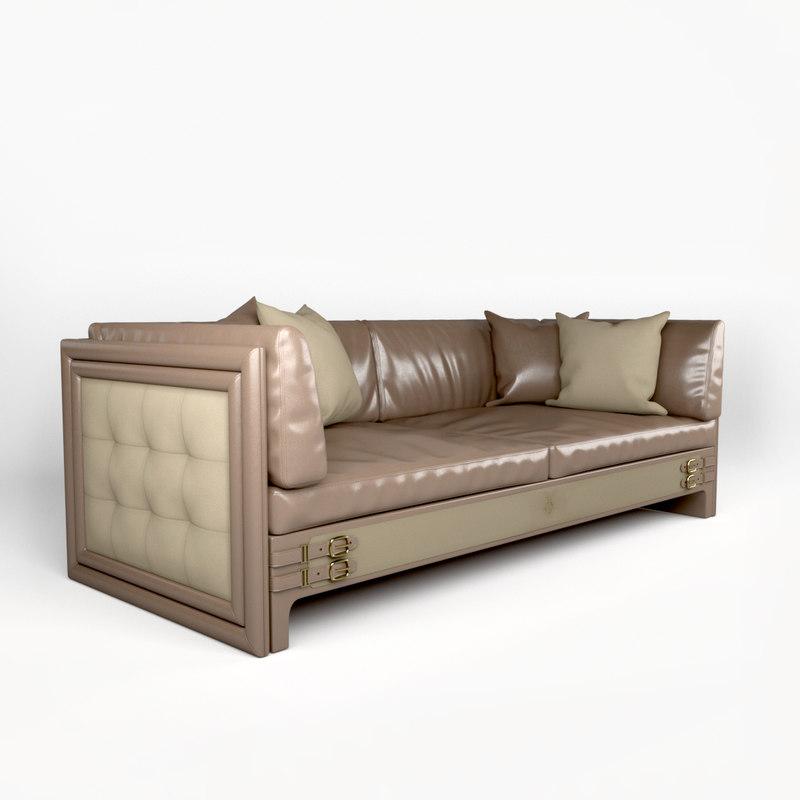 divan turri model