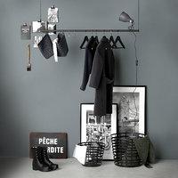 Set_of_clothes_2