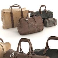 Bags_Set
