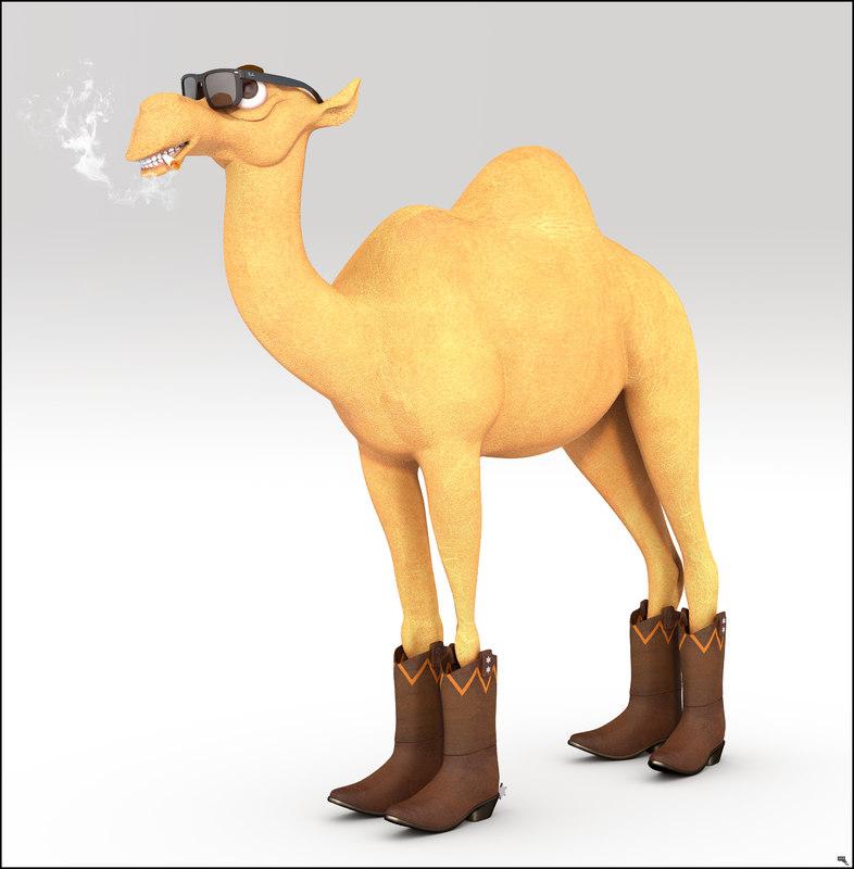 sunglasses boots model