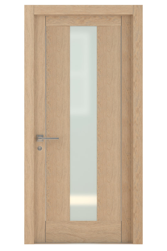 door aluminum hinges model