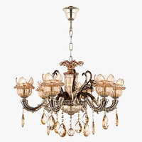 chandelier md 89360-6 osgona model