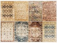 Mafi International rugs allure vol 10