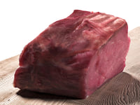 3D meat 21