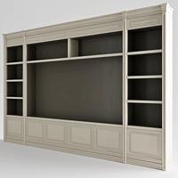 Cabinet TV for order